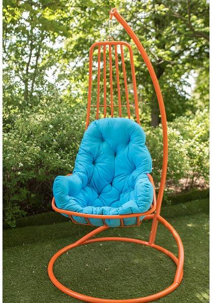 Подвесное кресло Дели