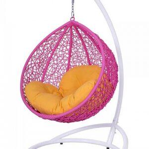 Детское подвесное кресло – Гарди Кидс