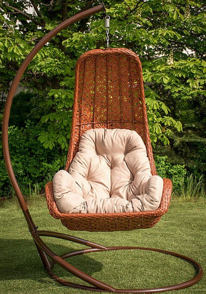 Подвесное кресло Багама