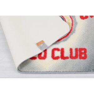 Коврик Beverly Hills Polo Club – 314 Cream 57*100