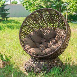 Крутящиеся кресла Верона