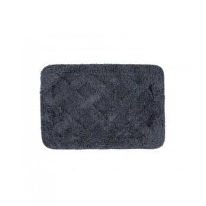 Набор ковриков Irya – Burns antrasit антрацит 60*90+40*60