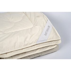 Одеяло Penelope – Wooly Pure 220*240 King size