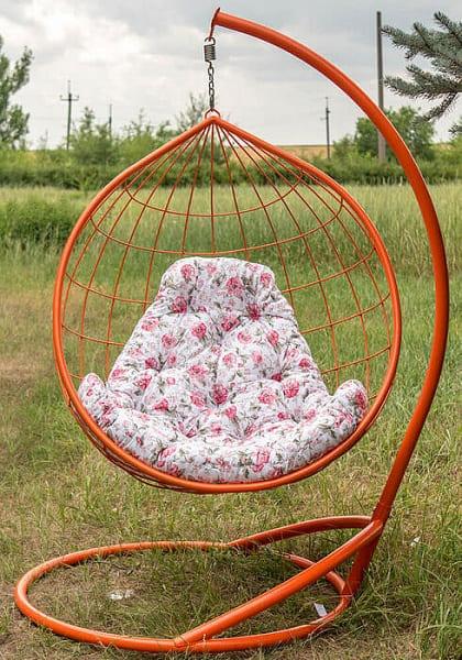 Подвесное кресло Сани