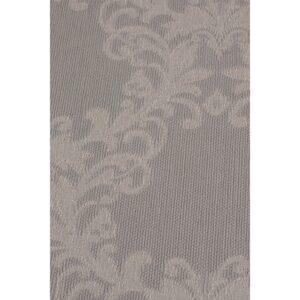 Покрывало с наволочками Karaca Home – Eldora gri серый 250*240