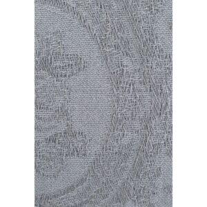 Покрывало с наволочками Karaca Home – Espino a.gri 2020-2 серый 240*230